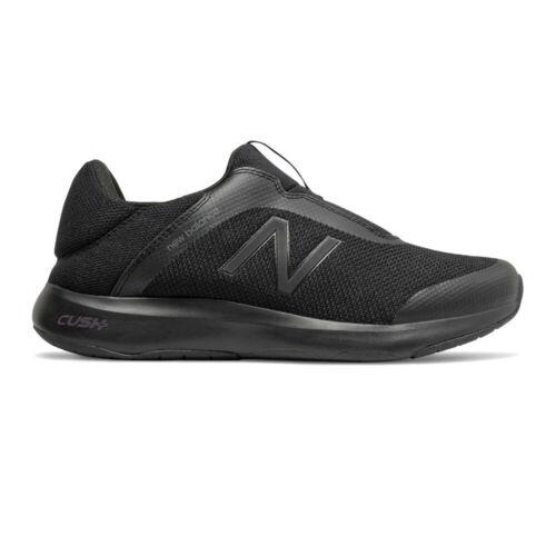 New Balance Herren Ralaxa Slip-On Trainingsschuhe Gym Fitness Schuhe Sneaker