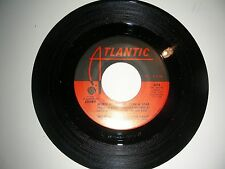 Disco 45 Montana - Dance Fantasy ? When You Wish Upon A Star Atlantic NM+ 1978