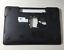 Genuine-Dell-Inspiron-17R-N7110-17-3-034-Back-Bottom-Base-Case-Cover-0WD05F-WD05F thumbnail 1