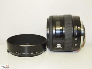 Minolta-Sony-AF-Universal-Zoomobjektiv-35-105mm-1-3-5-22-4-5-Alpha-A-mount