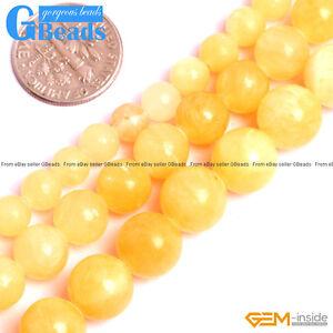 MoBuy MBEI003 Unique Gemstone Garnet Topaz Amethyst Stud ... |Light Yellow Gemstone Earrings