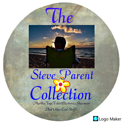 The Steve Parent Collection