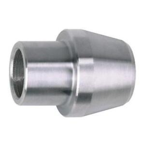 5//8-18 LH steel weld in bungs