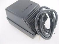 Brinkmann Malibu 35-watt Landscape Lighting Transformer Dusk To Dawn Sensor