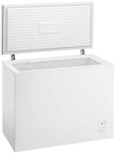 Kelvinator Freezer Seal F290HJ 1460 x 560 Gasket Door Seal