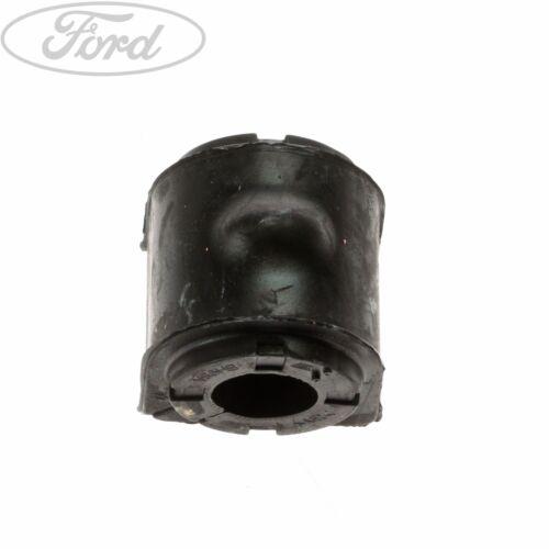 Genuine Ford Focus MK3 Front Anti Roll Bar D Bush 1718026