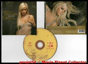 MARIE-MAI-034-Inoxydable-034-CD-2004