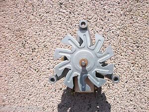 Gorenje Kühlschrank Lüfter : Lüfter lüftermotor gebläse ebm papst für gorenje loyds körting herd