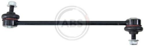 STABILISATOR KOPPELSTANGE ABS 261052 MAZDA 2 CX 3
