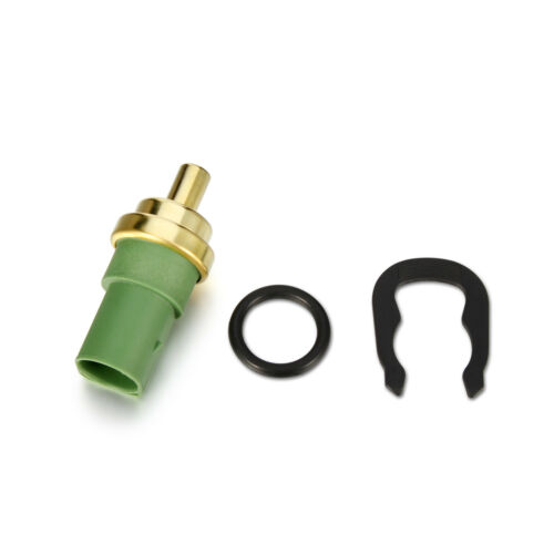 For VW A1 A2 A3 A4 A6 Polo Water Coolant Temperature Gauge Sensor Temp Sender