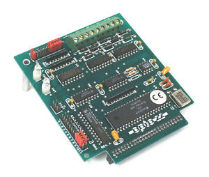 USED-OPTO-22-001828H-PC-BOARD