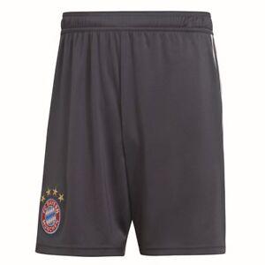 Adidas FC Bayern München Shorts 20182019 ab 19,98