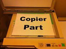 Xerox 116099300 Clutch for 2nd transfer roller - copier part