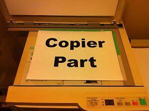 RF5-2636-000-Paper-pick-up-Roller-for-HP-Laserjet-5000-5100