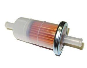 3010 Mule Fuel Filter - Wiring Diagrams