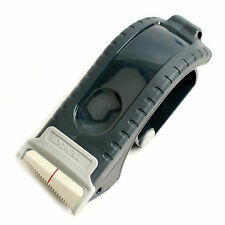 Packing Sealing Adhesive Tape Dispenser Cutter Sy 123 Korea