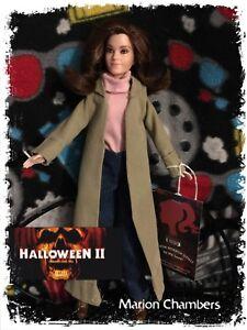 SALE-Marion-Chambers-CUSTOM-HORROR-DOLL-Halloween-2-OOAK