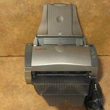 XEROX DOCUMATE 252 SCANNER DRIVER FOR MAC