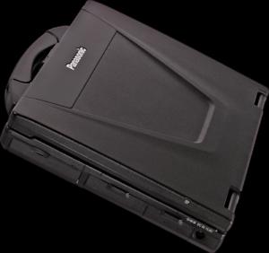 BLACK-Panasonic-Toughbook-CF-52-laptop-i3-Win-10-or-7-480GB-SSD-15-034-Wide