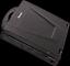 BLACK-Panasonic-Toughbook-CF-52-laptop-i3-Win-10-or-7-480GB-SSD-15-034-Wide thumbnail 1