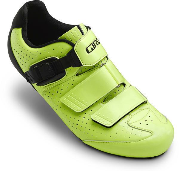 Giro Trans E70 Road Cycling shoes  43 & 44