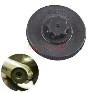 Positz Compact Crank Wrench and Puller for Crankset Installation Removal