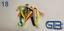 15-Stueck-Relax-Kopyto-10-12-cm-Gummifische-Gummikoeder-Hecht-Barsch-Zander Indexbild 19