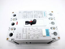 Siemens 3VF3 113-0FE41-0AA0 Leistungsschalter neuwertig I731