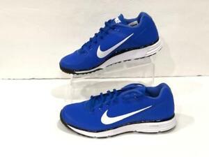 41581de5972 Image is loading Nike-Alpha-Lunar-Clipper-039-17-Turf-Baseball-
