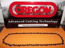 "HUSQVARNA - 32""  Model 3120XP (PRO) Chainsaw Chain - (.404 Pitch - .063 Gauge)"