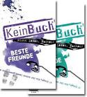 KeinBuch Beste Freunde (2013, Taschenbuch)