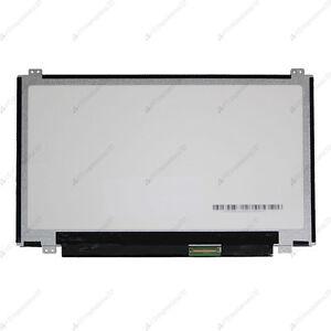 13-3-034-Nuevo-Acer-Aspire-s5-391-9860-Repuesto-Notebook-PANTALLA-led-EKRAN