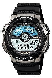 CASIO-AE-1100W-1A-BLACK-WATCH-FOR-MEN-COD-FREE-SHIPPING