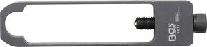 BGS Keilrippenriemen Spannen Entspannen Gerät Werkzeug Mercedes W169 W245 A B