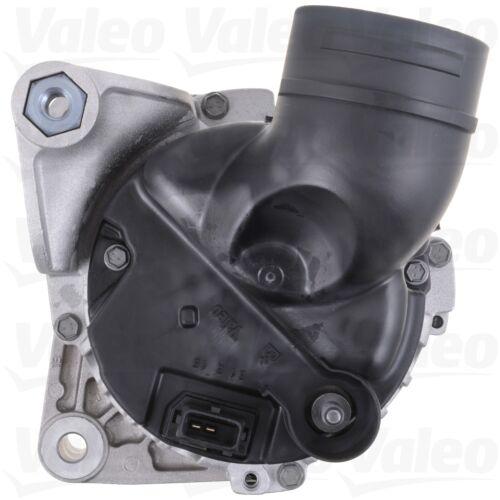 For BMW 325Ci 325i 330Ci 330i 330xi 530i X5 Z3 01-06 L6 Alternator Valeo 439397
