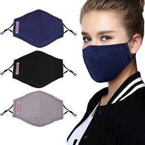 3-Masque-de-protection-tissu-coton-lavable-avec-6-filtres-PM-2-5