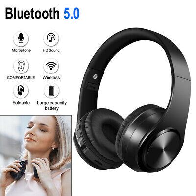 Für Bluetooth  10 Stück  Eartips Kopfhörer Ohrhörer Silikon Gel Headset Zubehör