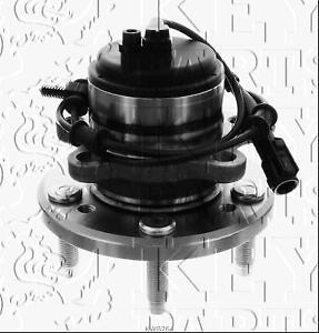 FRONT-WHEEL-BEARING-KIT-FOR-JAGUAR-S-TYPE-AWB764