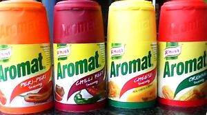 KNORR-AROMAT-Seasoning-Spice-75g-All-flavors