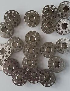 12-Naehmaschinenspulen-Zentralspulen