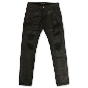 Jeans d en denim Embellir standard v1SqYPnUU