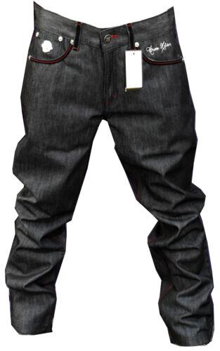 NWT AUTHENTIC MEN/'S CROWN HOLDER RAW BLACK COLOR HR52712