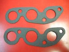 Farmall Manifold Gasket Set H Super W4 300 350 Gas C152 C164 C169 C175 45197dd