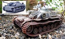 1:16 CP Modellbau, wir bauen Ihren Panzer.