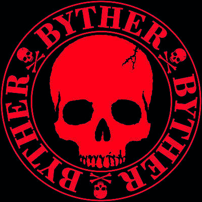 ByTheR US