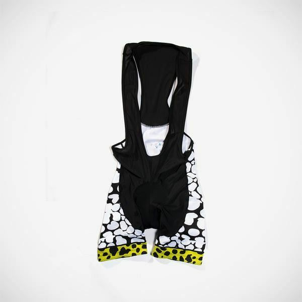 Primal Bib Wear Trigger Happy Uomo Evo Bib Primal Shorts af3953