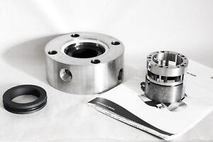 Details about Flowserve Mechanical Seal PTO -1750 1 750