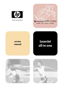 Hp laserjet printer original service manual. Choose from 500+.