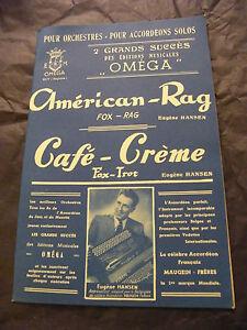 Partitura-American-Rag-Eugene-Hansen-Cafe-Crema