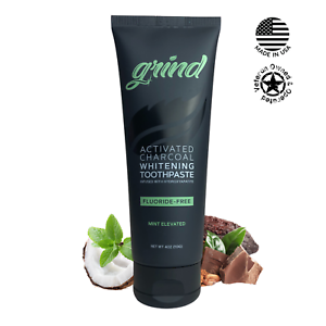 Grind-Activated-Charcoal-WHITENING-Toothpaste-REMINERALIZING-Natural-Vegan
